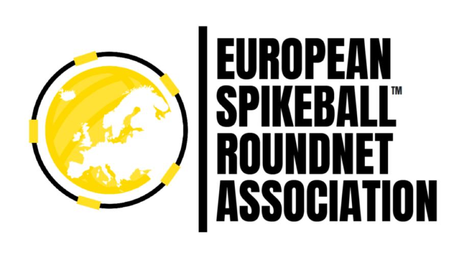 Europäischer Turnierkalender der EUSRA