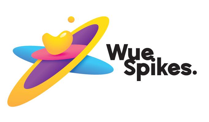 WueSpikes