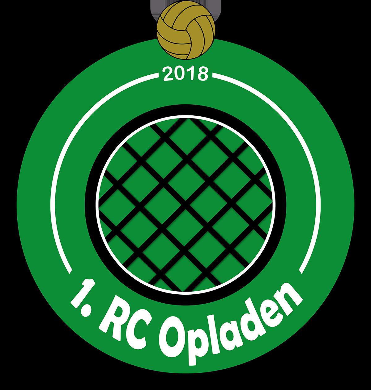 1. Roundnetclub Opladen e.V.