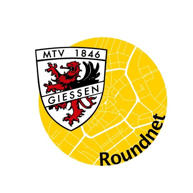 Roundnetabteilung vom MTV 1846 Gießen