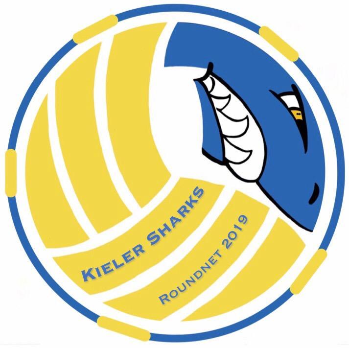 Kieler Roundnet Sharks