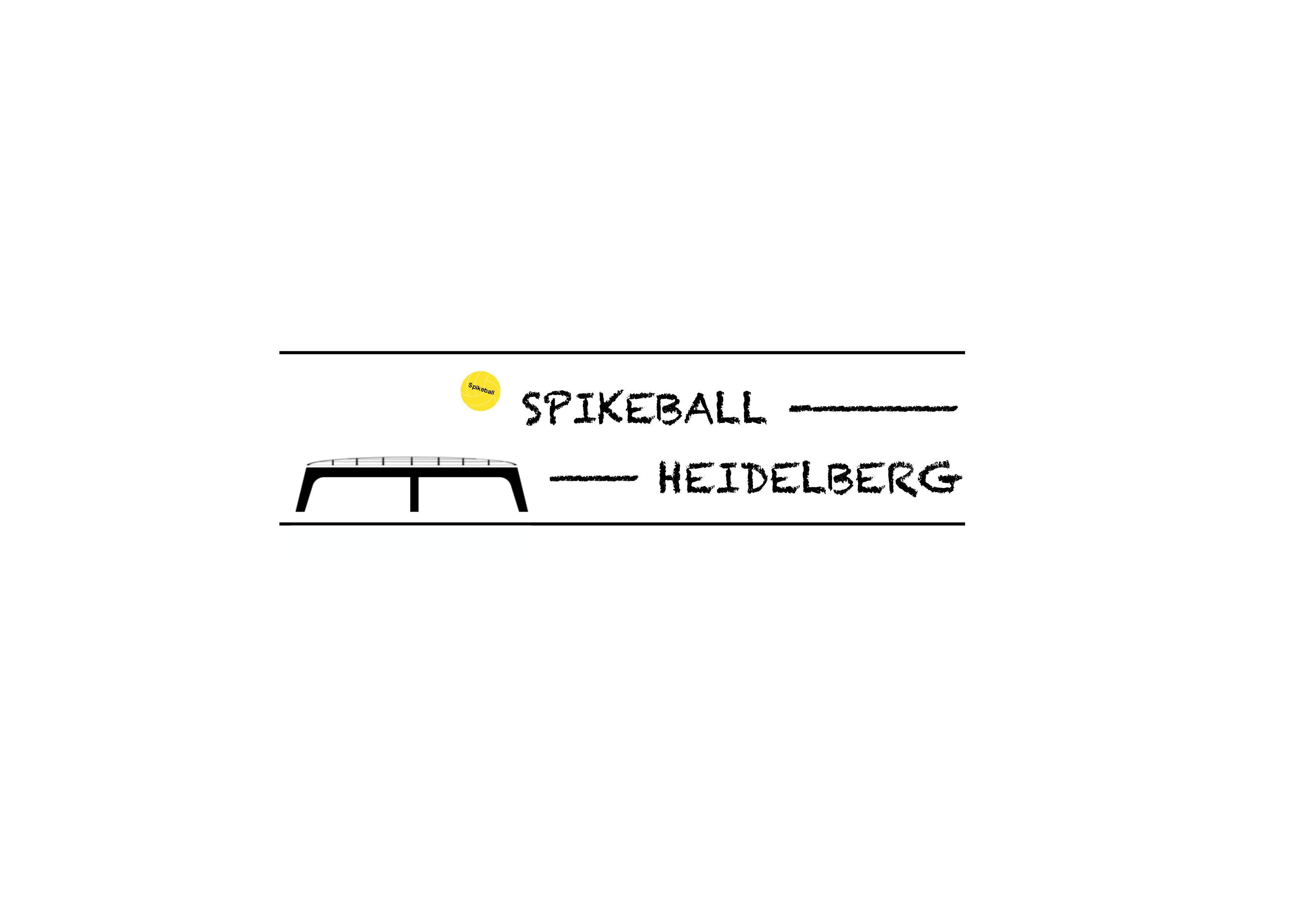 Spikeball Heidelberg