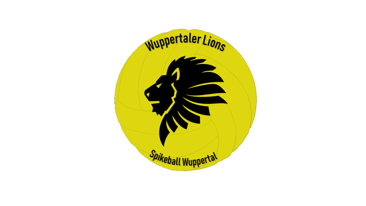 Hoschulsport Wuppertal