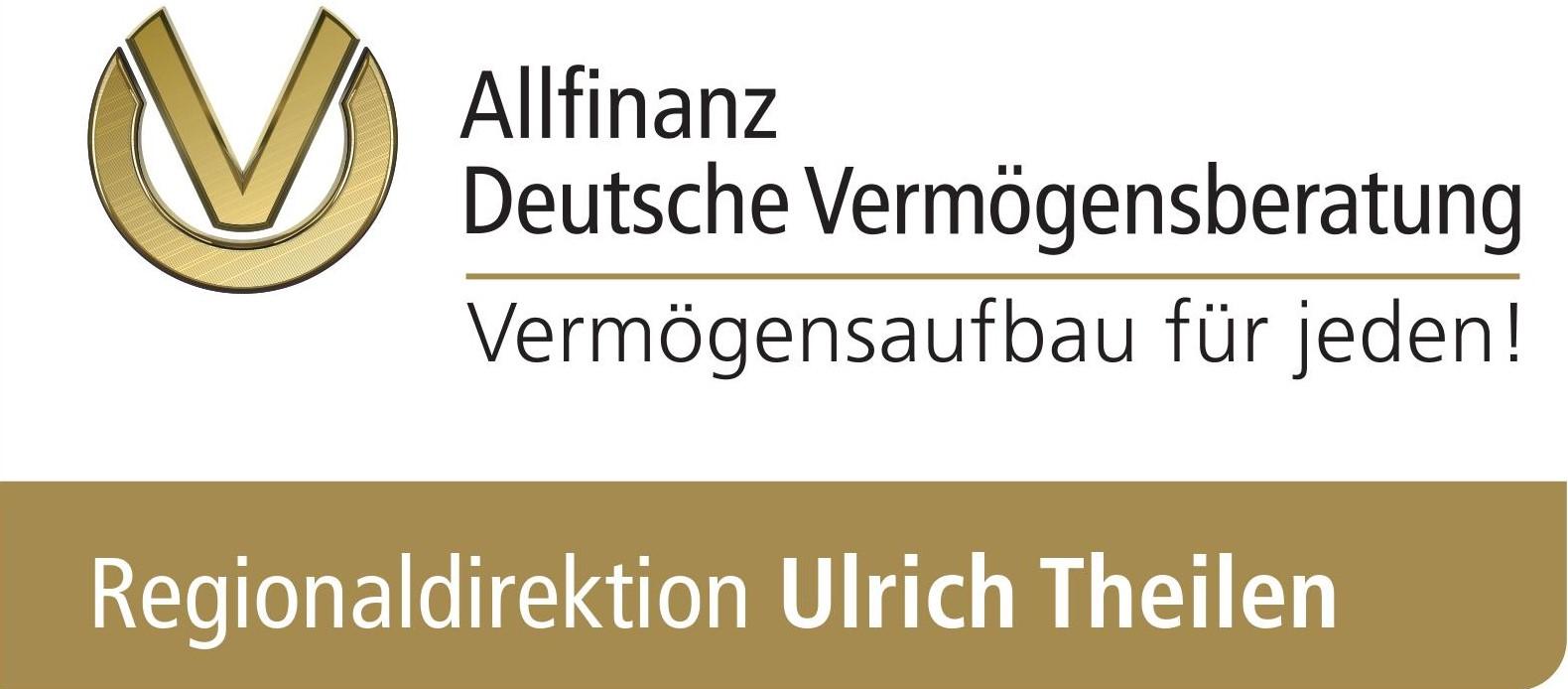 Deutsche Vermögensberatung