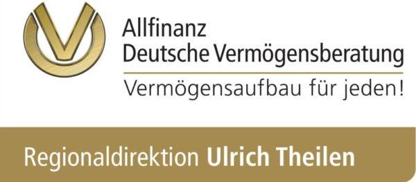Hauptsponsor der German Roundnet Tour