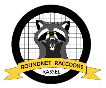 Roundnet Raccoons Kassel