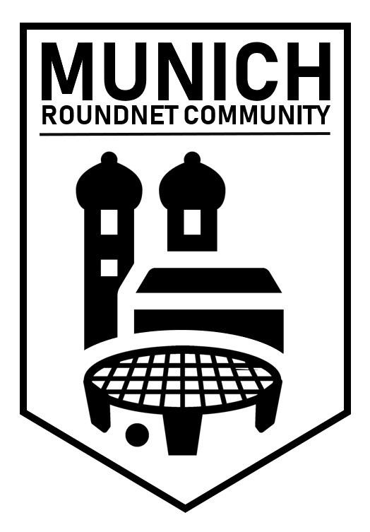 Munich Roundnet Community