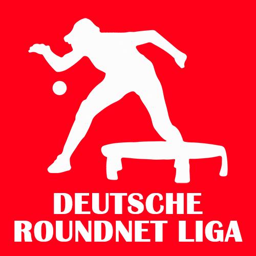 Deutsche Roundnet Liga