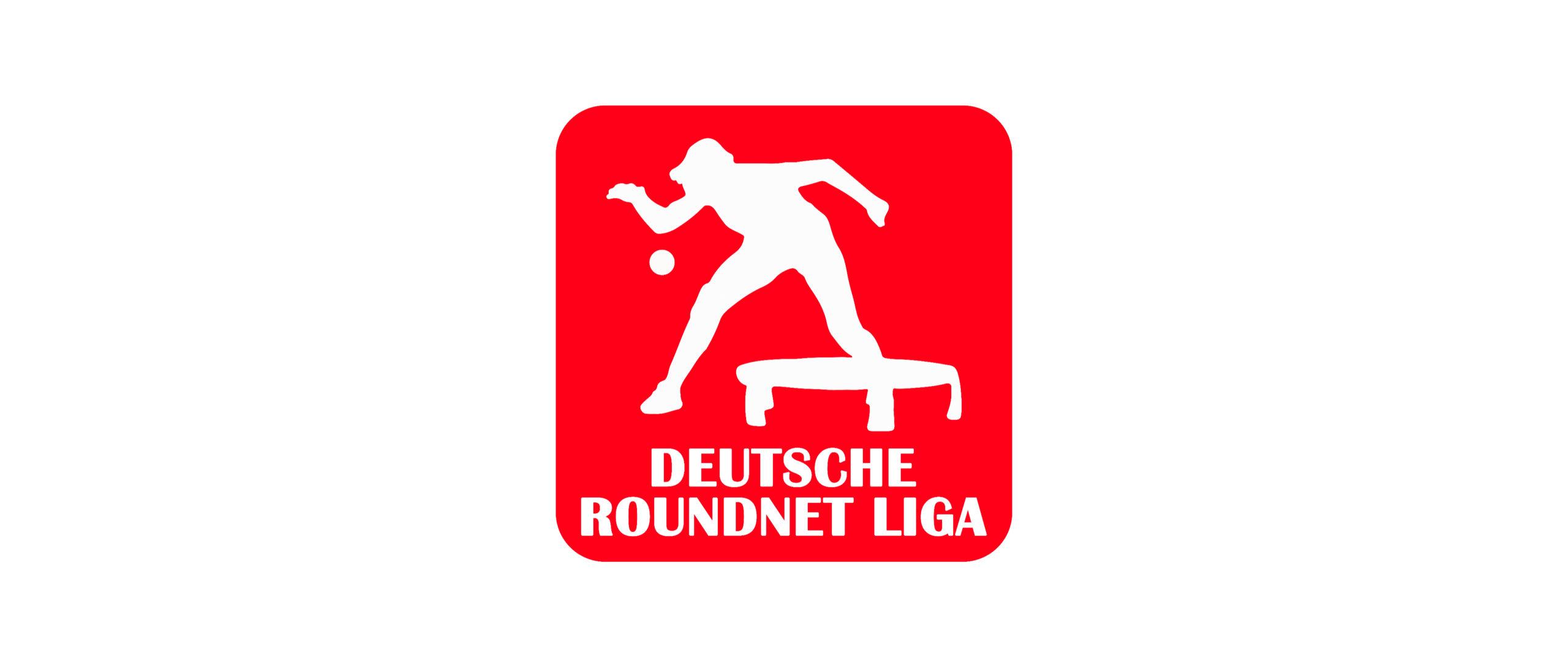 Deutsche Roundnet Liga_Titel