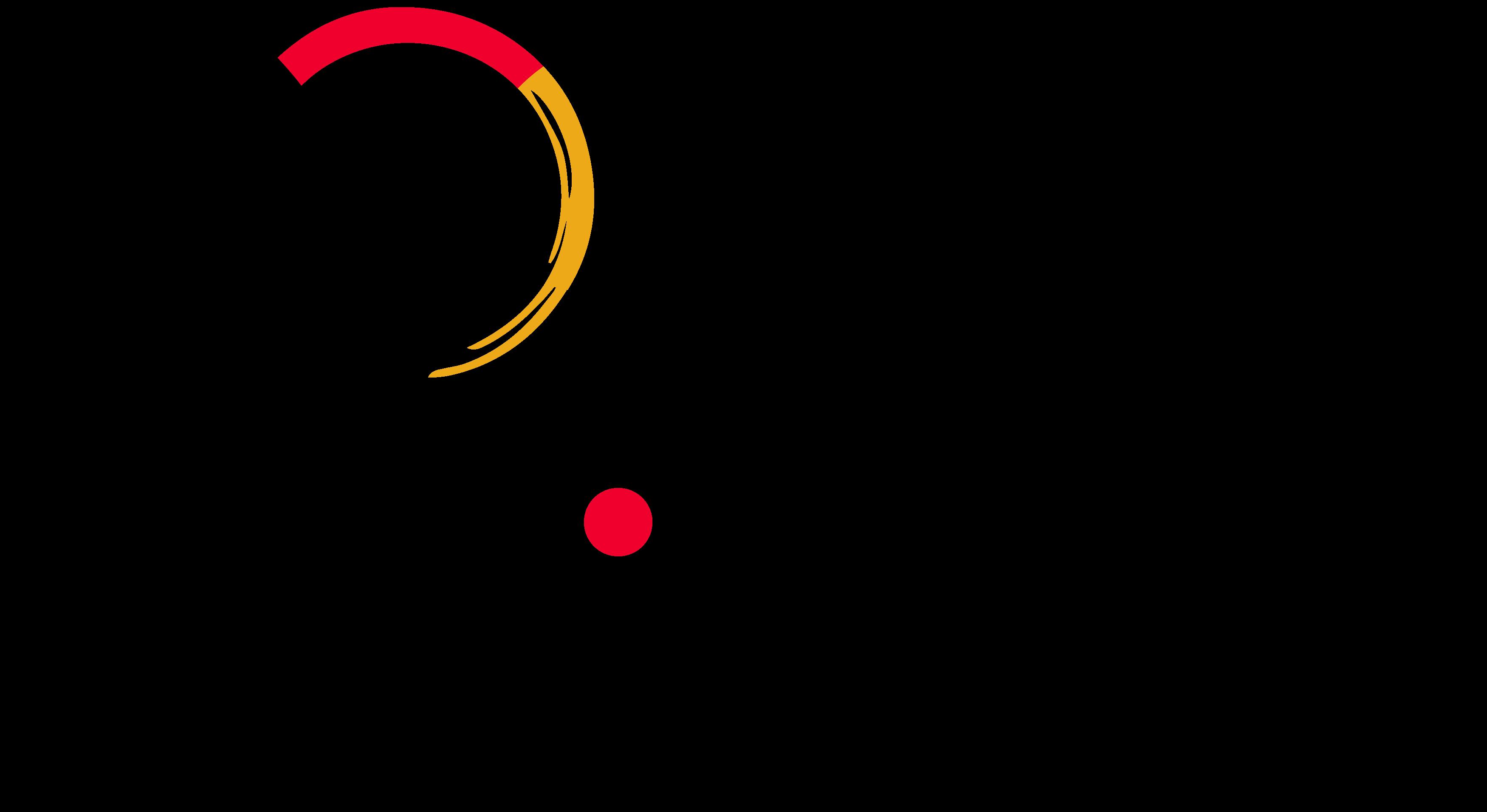 Roundnet Germany – Der Deutsche Roundnet Verband